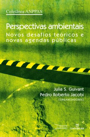 https://anppas.org.br/wp-content/uploads/2020/10/perspectivas_ambientais-e1603032527500.jpg