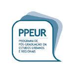 ppeur