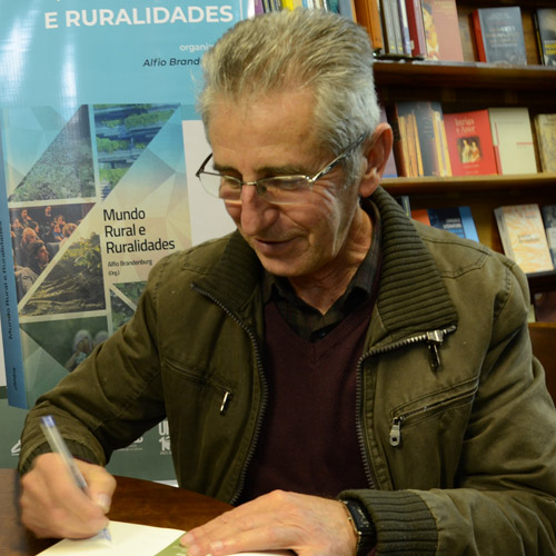 Alfio Brandenburg