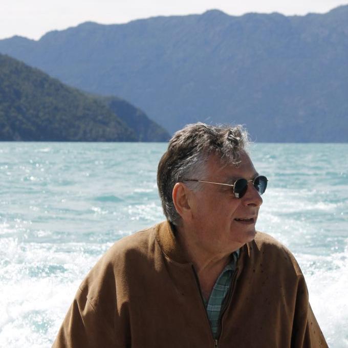 Héctor Alberto Alimonda