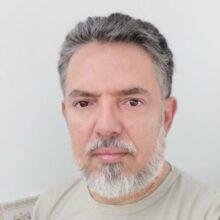 Henrique dos Santos Pereira