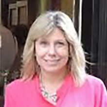 Julia Silvia Guivant