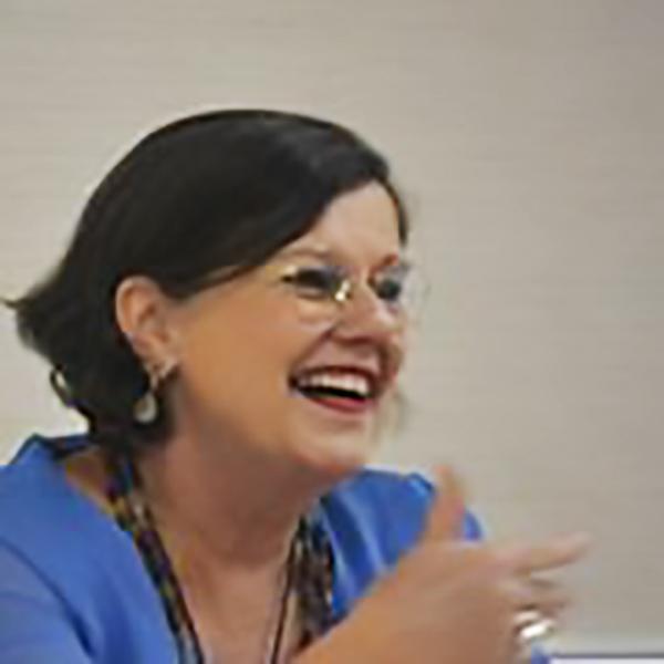 Leila da Costa Ferreira