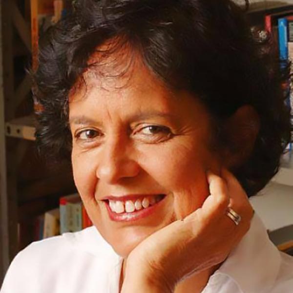 Maria Jose Teixeira Carneiro