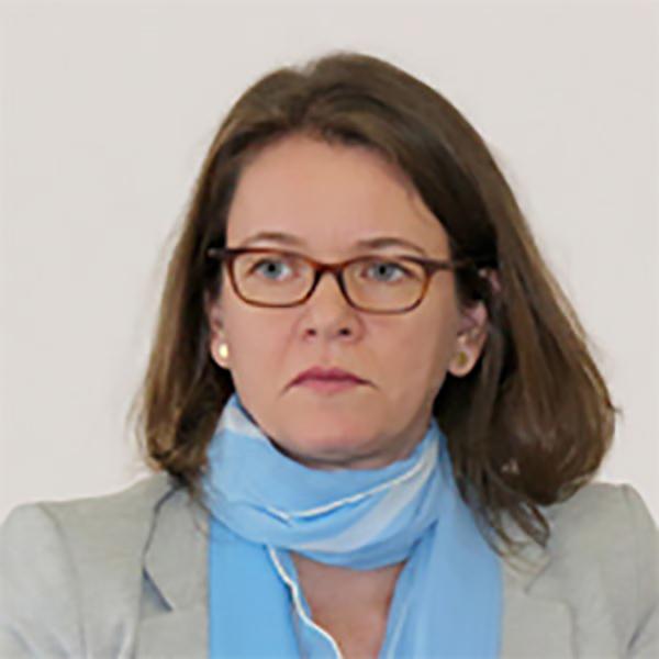 Vanessa-Lucena-Empinotti