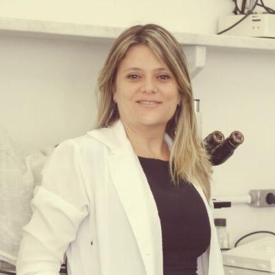 Viviane Souza do Amaral